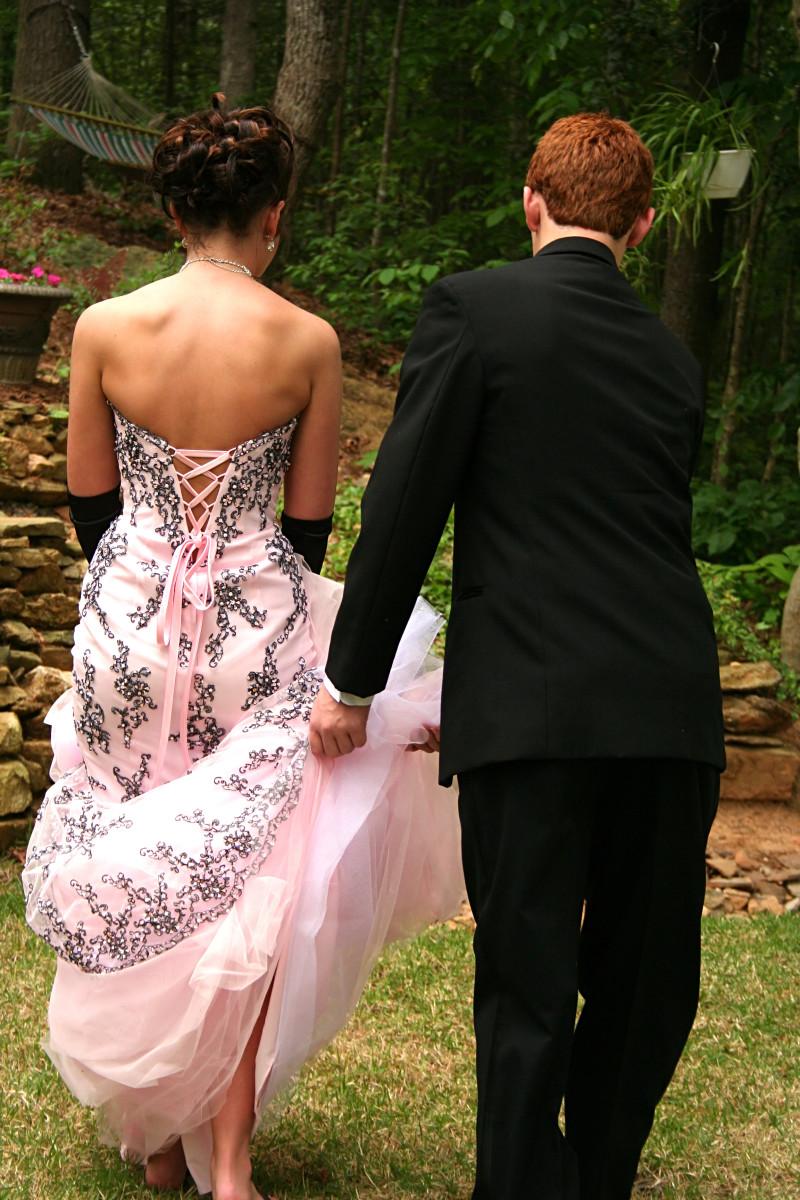 Cheap Ball Gowns