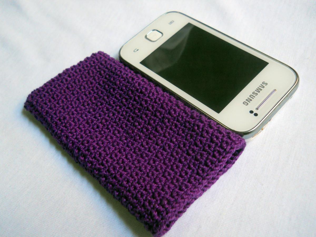 free-crochet-stitch-pattern-4