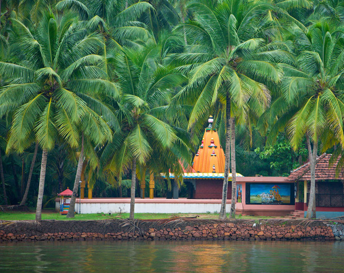 kerala god own country essay Kerala god's own country is one of the most beautiful onam festival 2017, onam photos, harvest festival of kerala, onam essay in malayalam, onam 2017.