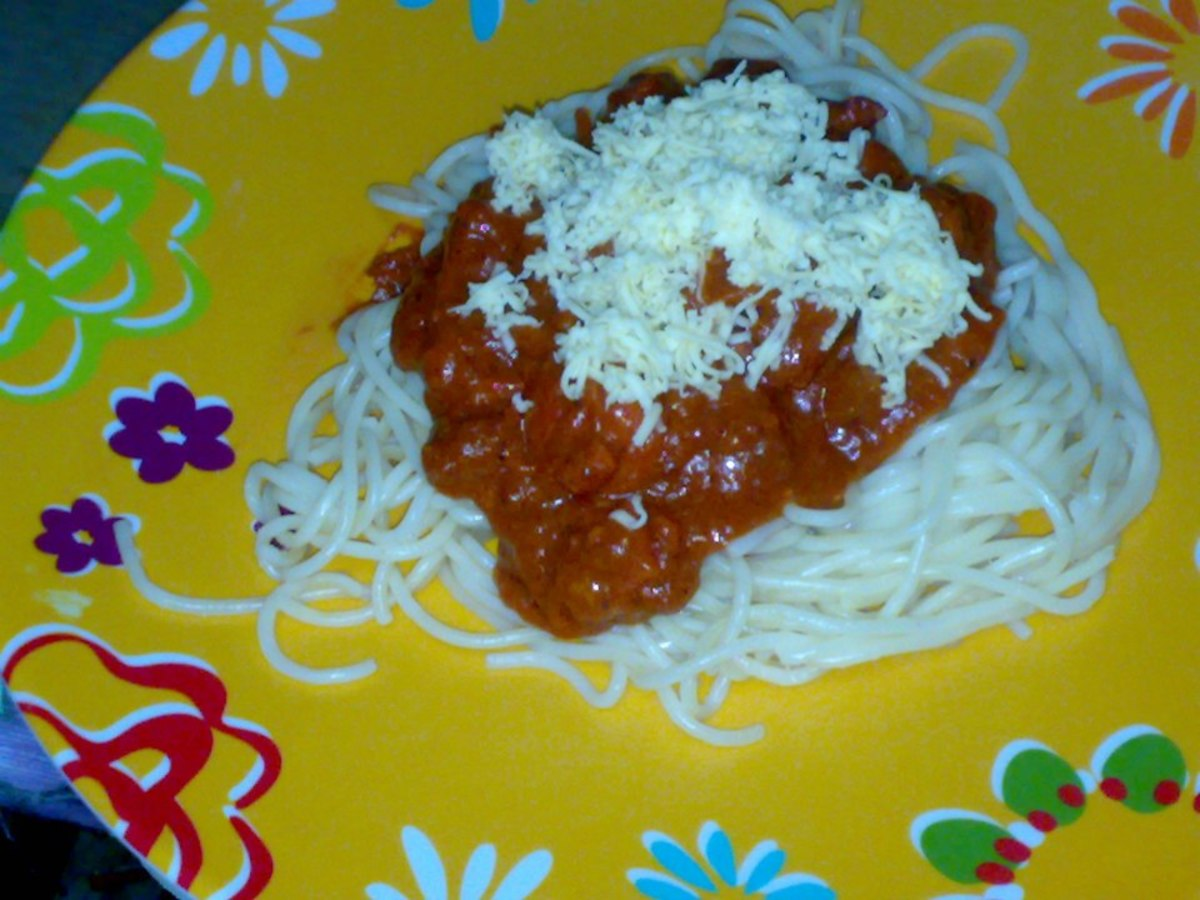 a-very-tasty-filipino-spaghetti-recipe