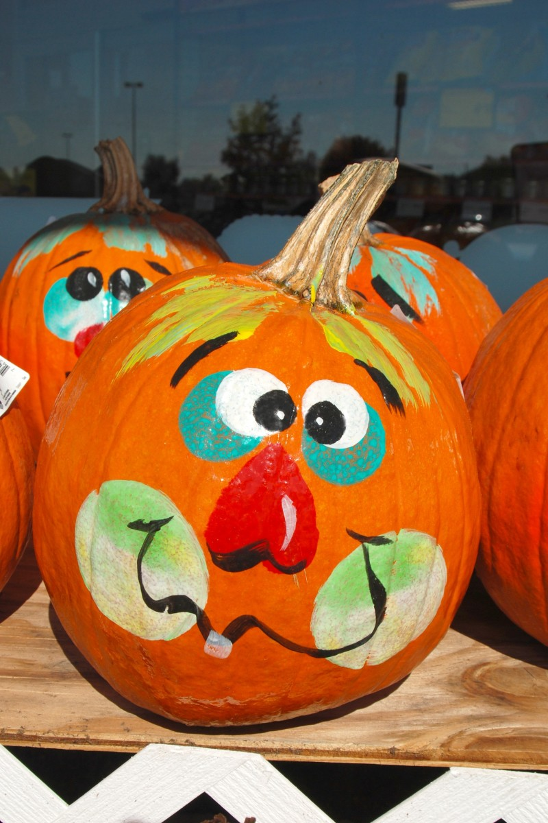 Halloween Trunk-or-Treat: A Safe Way to Celebrate