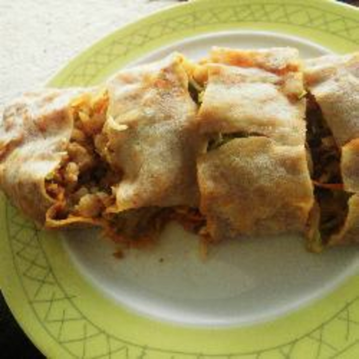 preparing-savory-nonya-poh-piah-another-of-my-peranakan-grandmothers-mouth-watering-recipes
