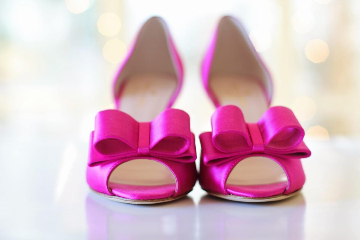 heels-sexy-stilettos
