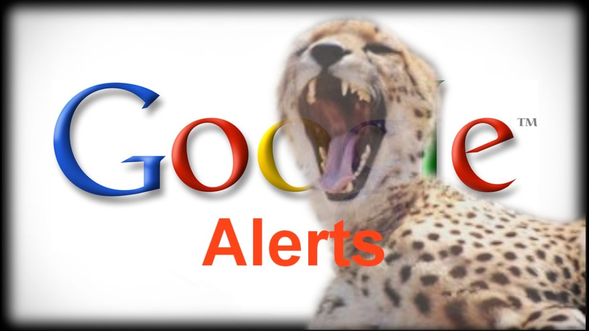 exotic-pet-attack-google