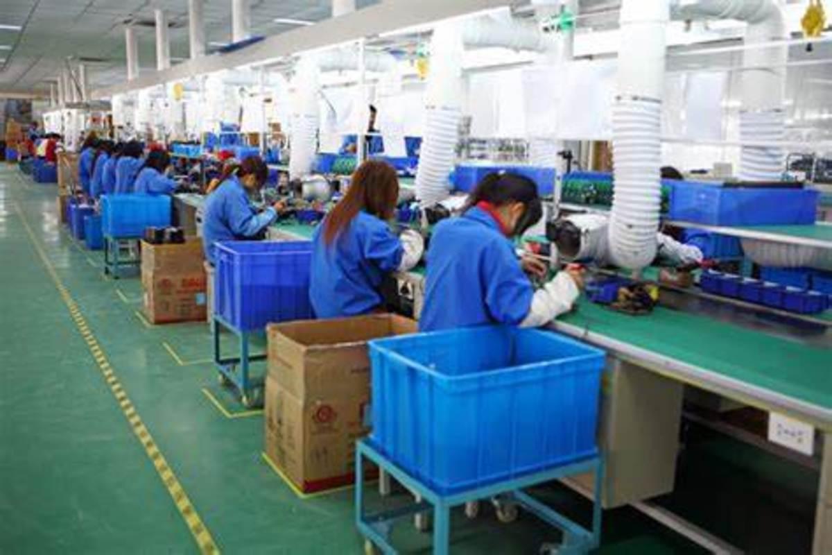 Economic Problem in Microeconomics