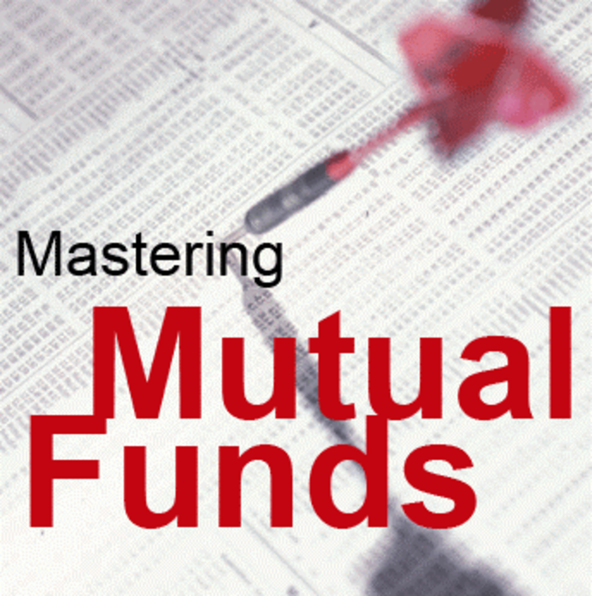 How To Beat The Stock Market Averages When Investing In Mutual Funds