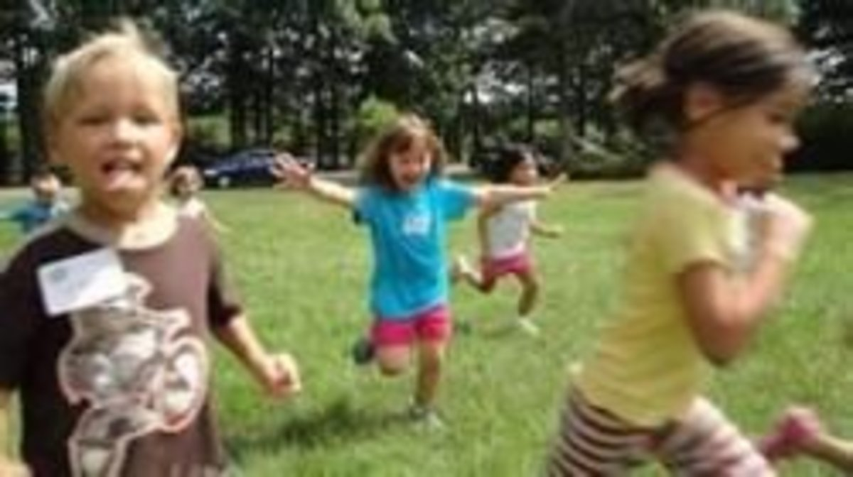 Image credit: http://parenting.daddyscrubs.com/activities/jump-ways-to-encourage-your-kids-to-exercise/