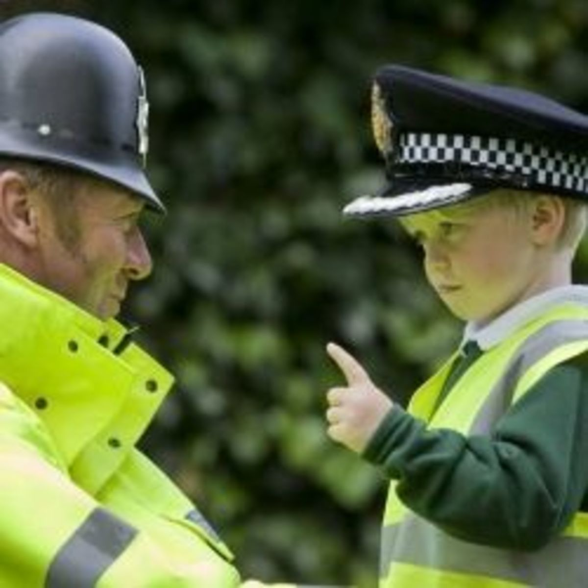 Image credit: http://www.kidsconfidential.co.uk/Health-and-Beauty/Police-unveil-new-toddler-uniform
