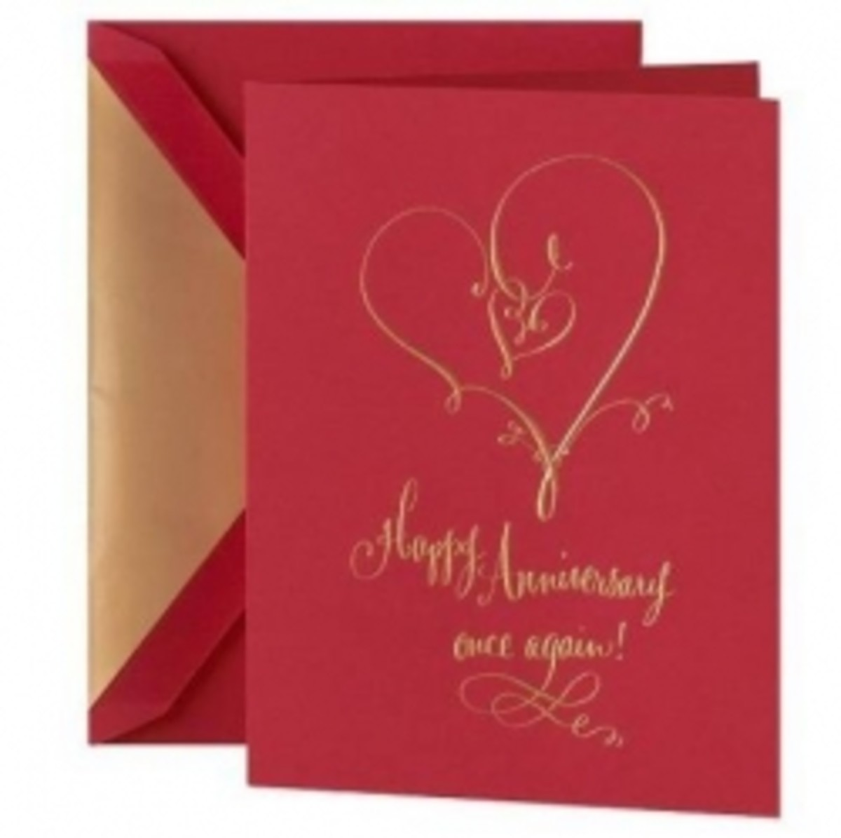 photo about Printable Anniversary Cards Free referred to as Totally free Printable Anniversary Playing cards HubPages