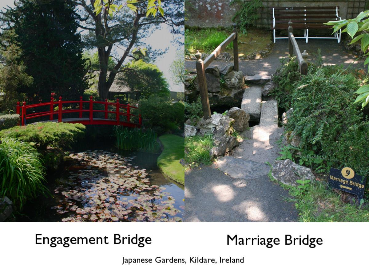 japanese-gardens-kildare-ireland