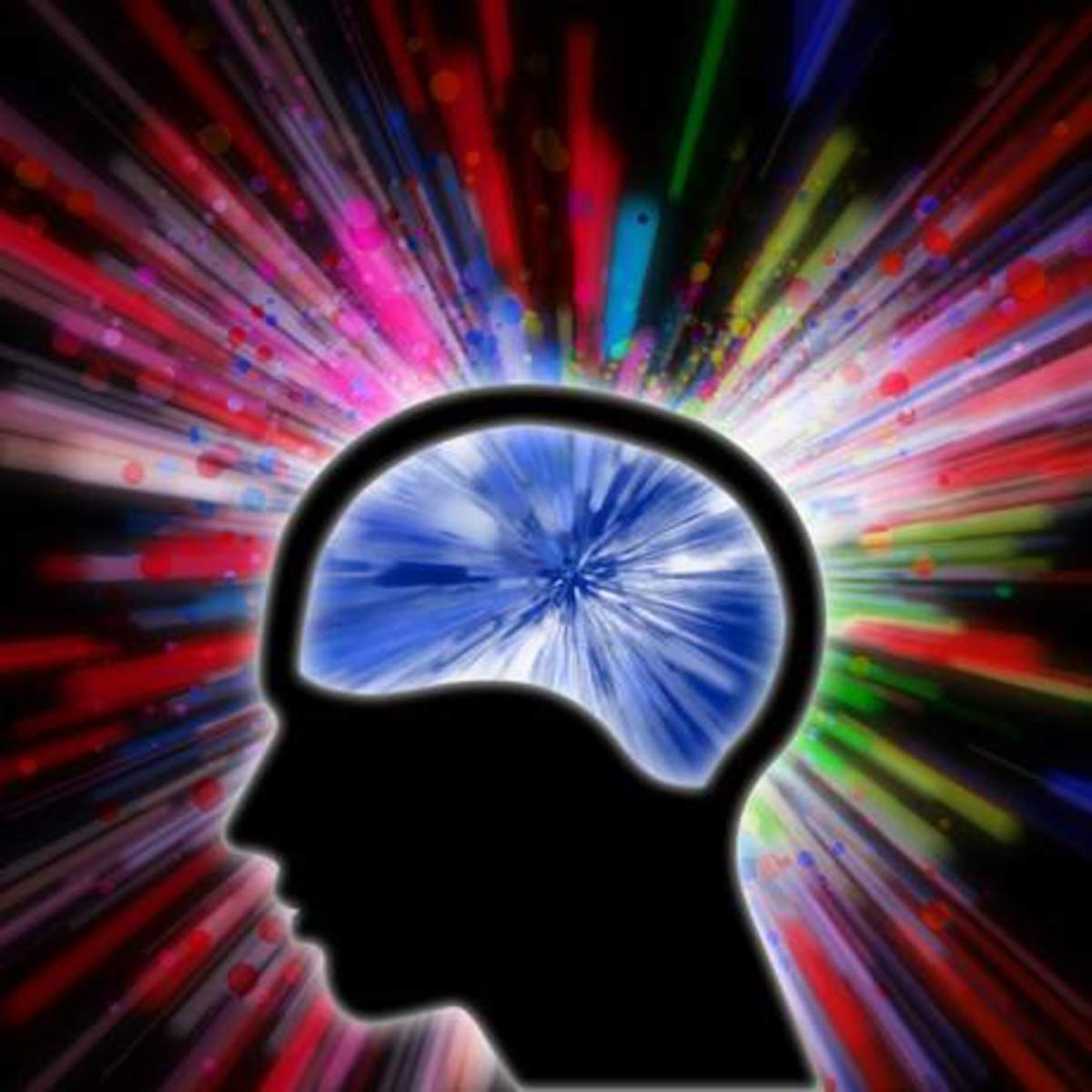 What Is Mental Imagery and Mental Rehearsal?