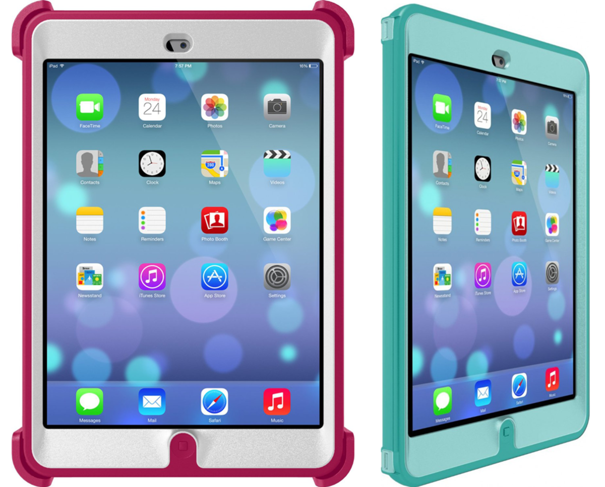 The 10 Best iPad Mini Cases and Covers for Kids | HubPages