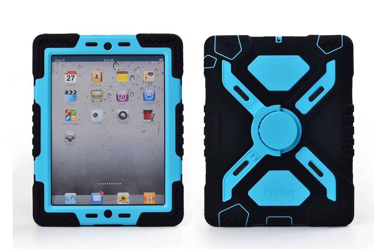 Best Kids Ipad Cases For New Ipads