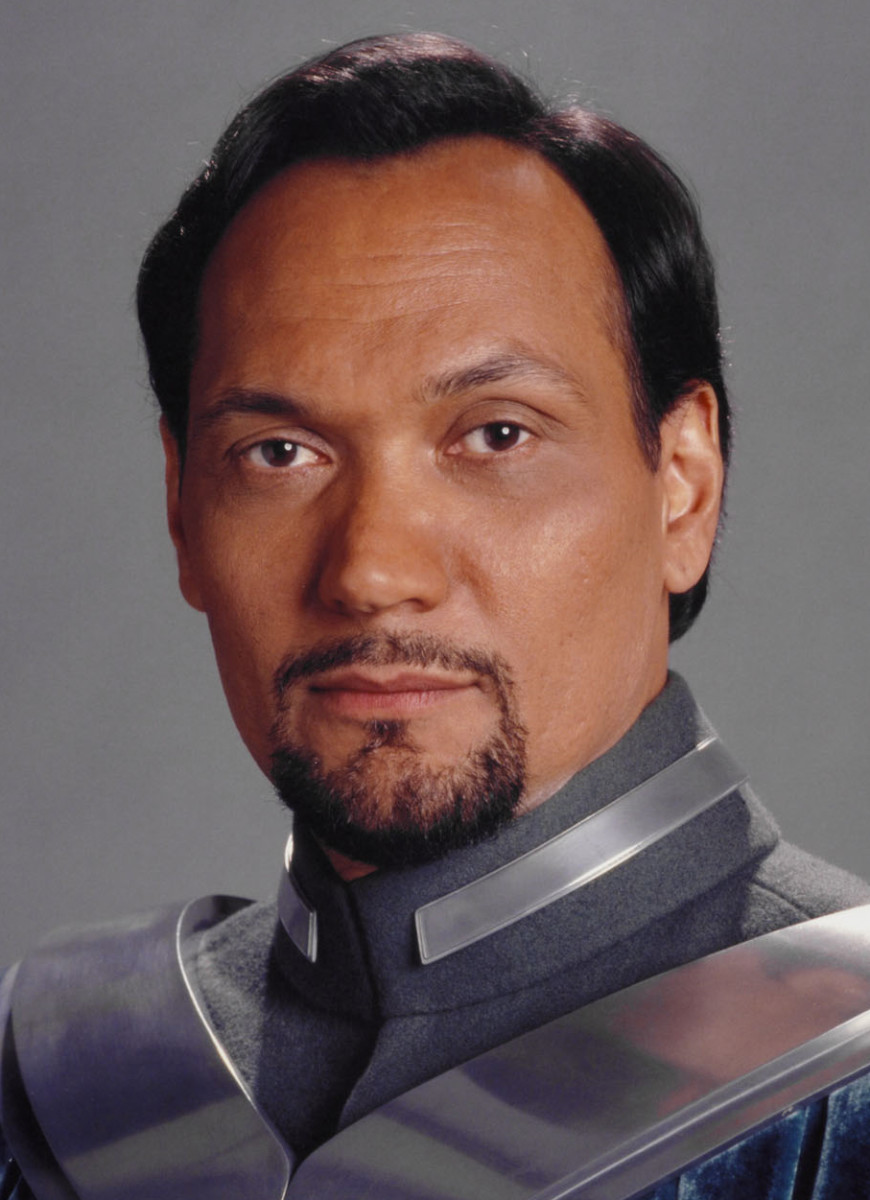Bail Organa, the Royal Prince of Alderaan adopted Leia as his daughter after the death of Padme. Of course the child would grow up to become Princess Leia.