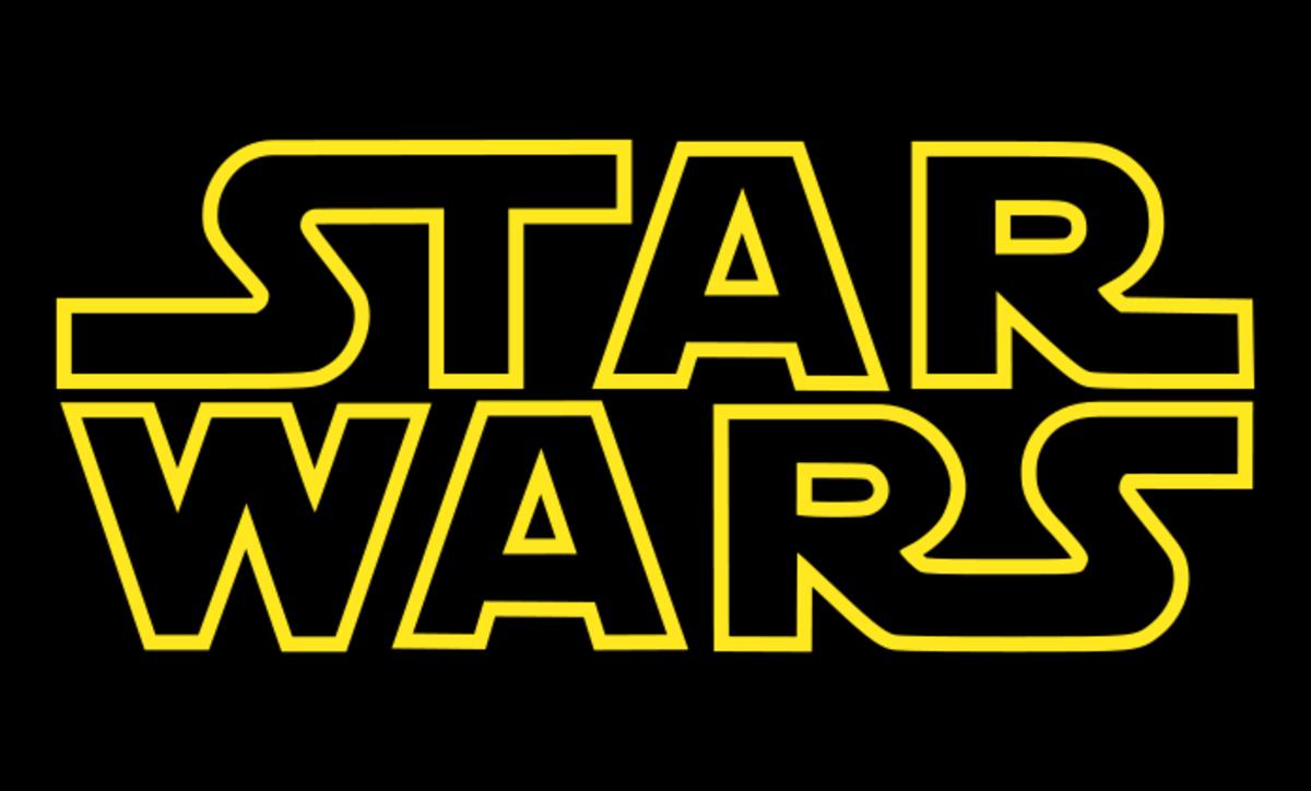 star-wars-the-alternate-prequel-trilogy-episode-3