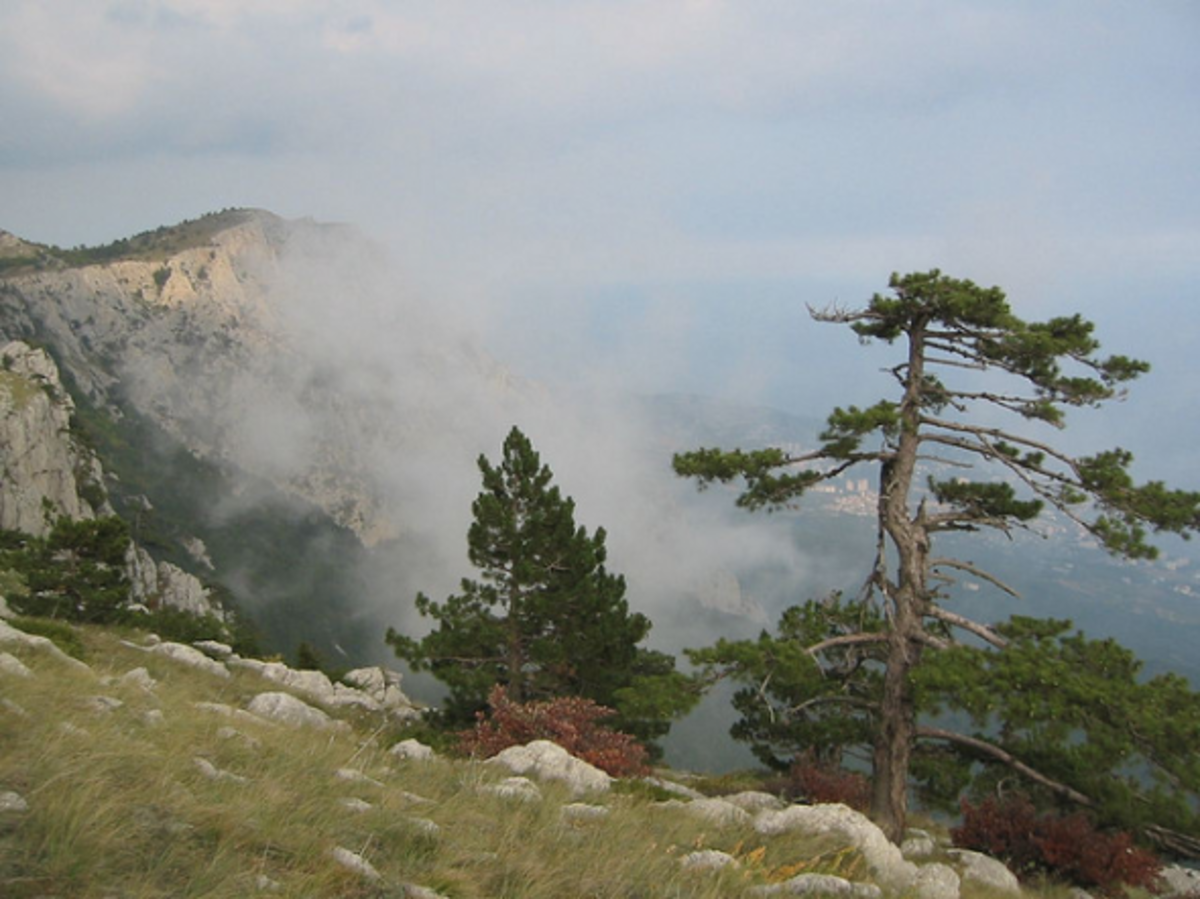 crimea-the-best-travel-destination-in-southern-ukraine