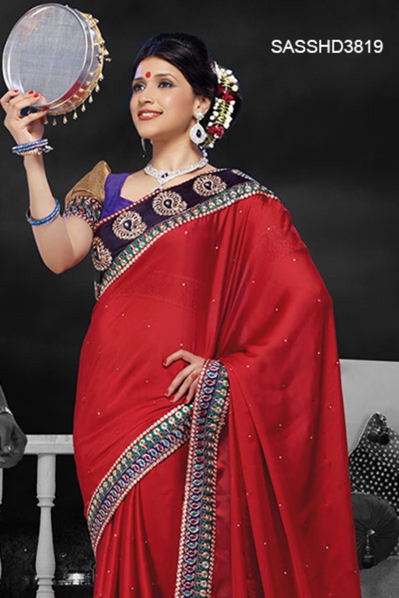 What is Karwa Chauth (Karva Chauth)?