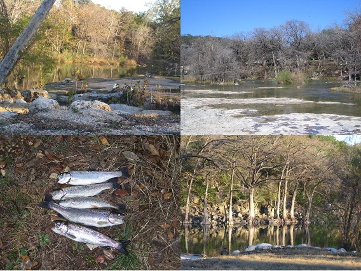 guadalupe-river-by-camp-huaco-springs