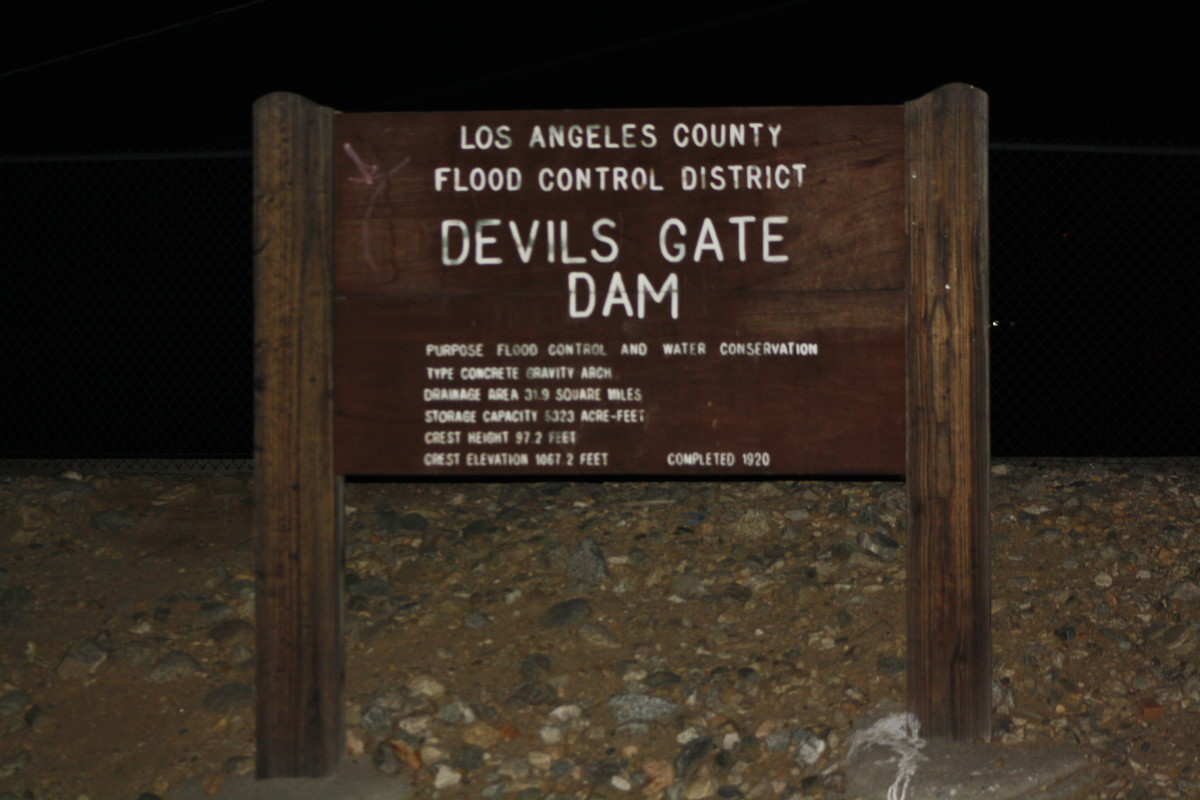the-devils-gate