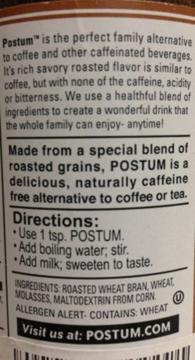 what-is-postum-the-most-wonderful-hot-drink-in-the-universe
