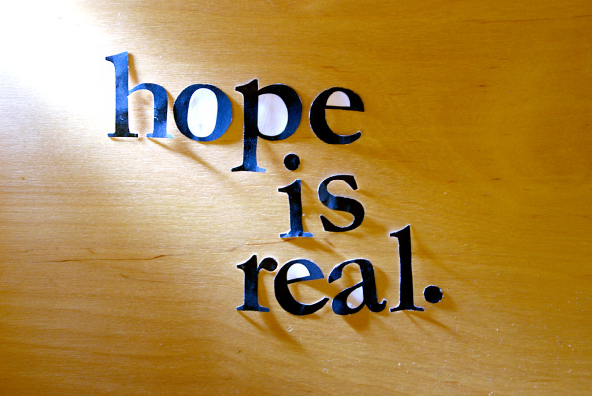 how-to-instill-hope-in-others