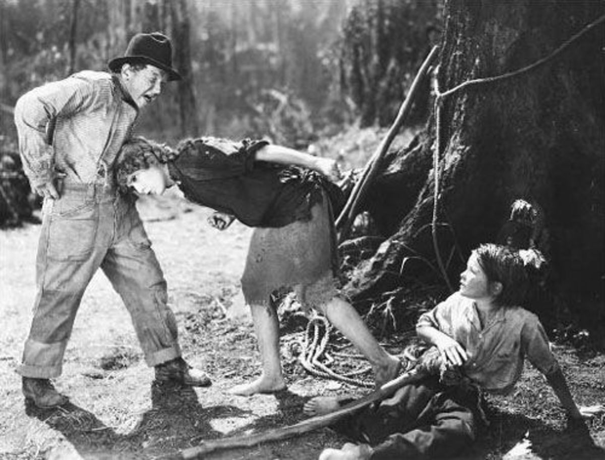 my-love-affair-with-silent-movies