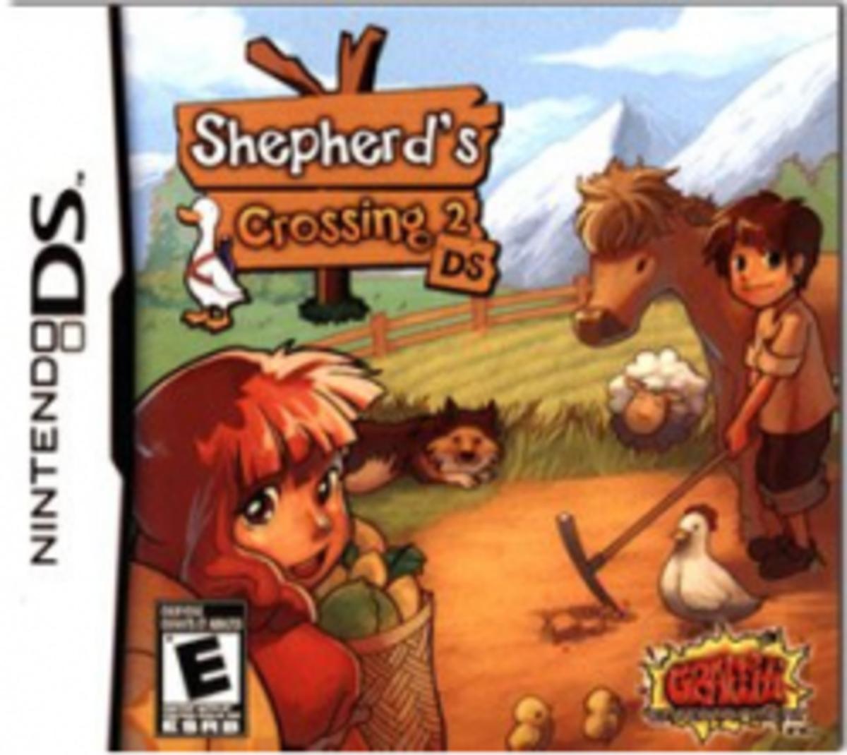 shepherds-crossing