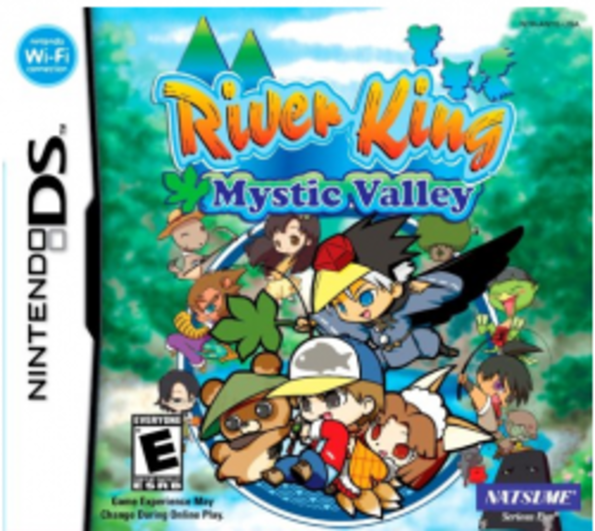 river-king-mystic-valley