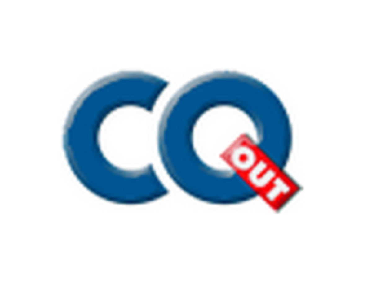 cqout