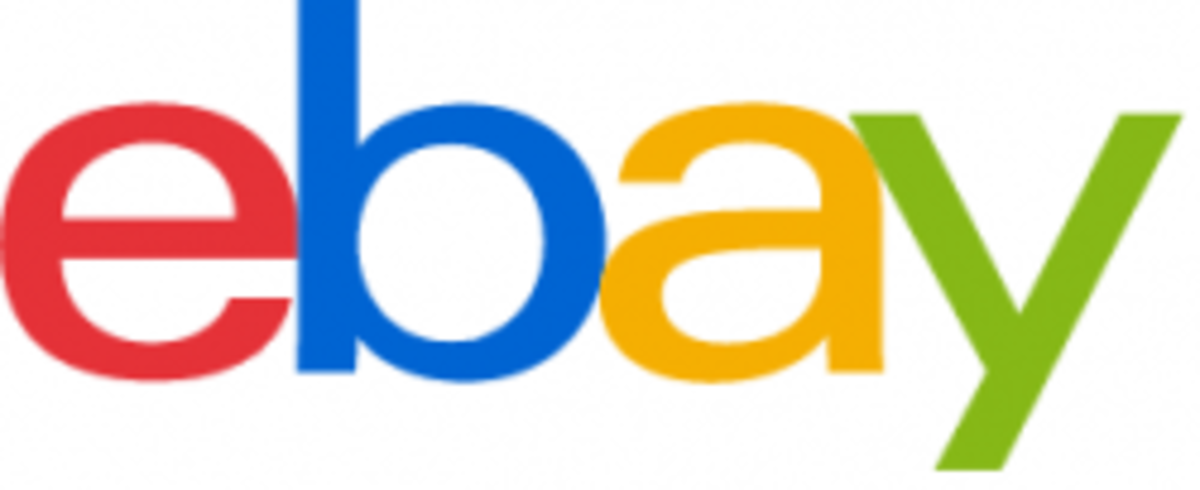 11 Sites Like eBay: Other Websites to Buy and Sell On