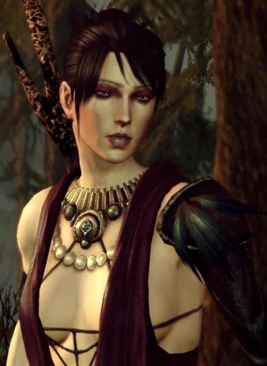 dragon-age-origins-a-guide-to-romance