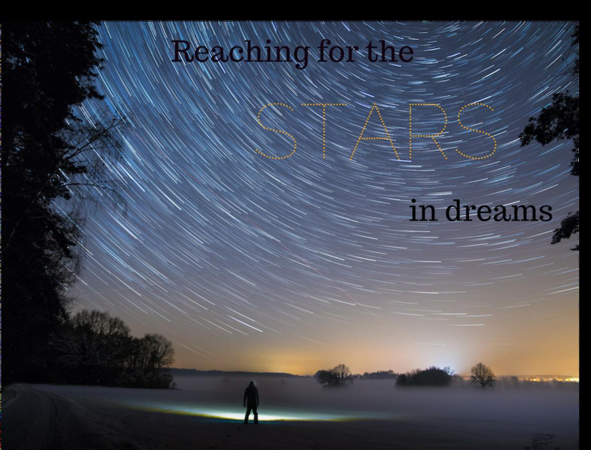 how-to-interpret-stars-as-dream-symbols
