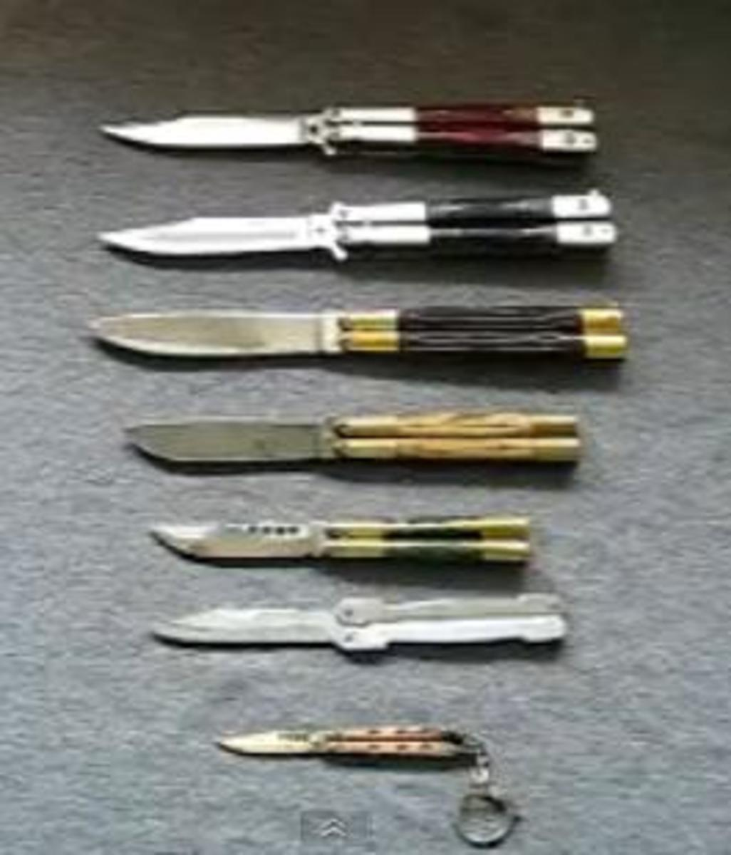 whats-the-law-on-knives-in-the-philippines