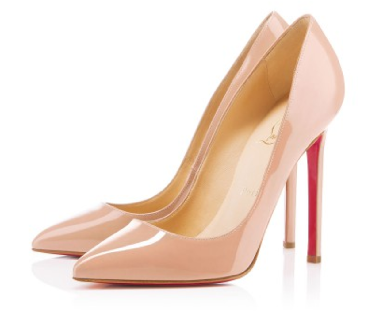 Best and worst shoes for petite women