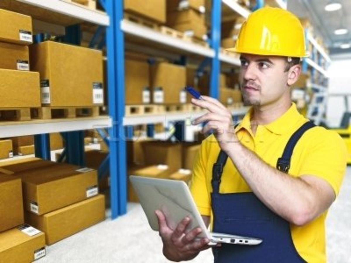 factors-of-production-labor