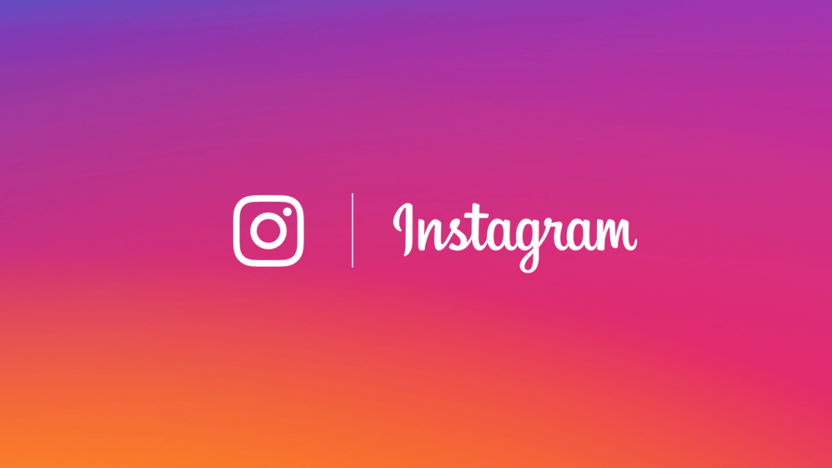 7 Ways to Quickly Get More Followers on Instagram