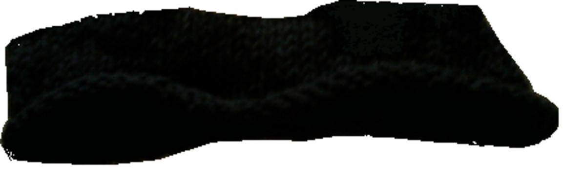 jester-hat-pattern