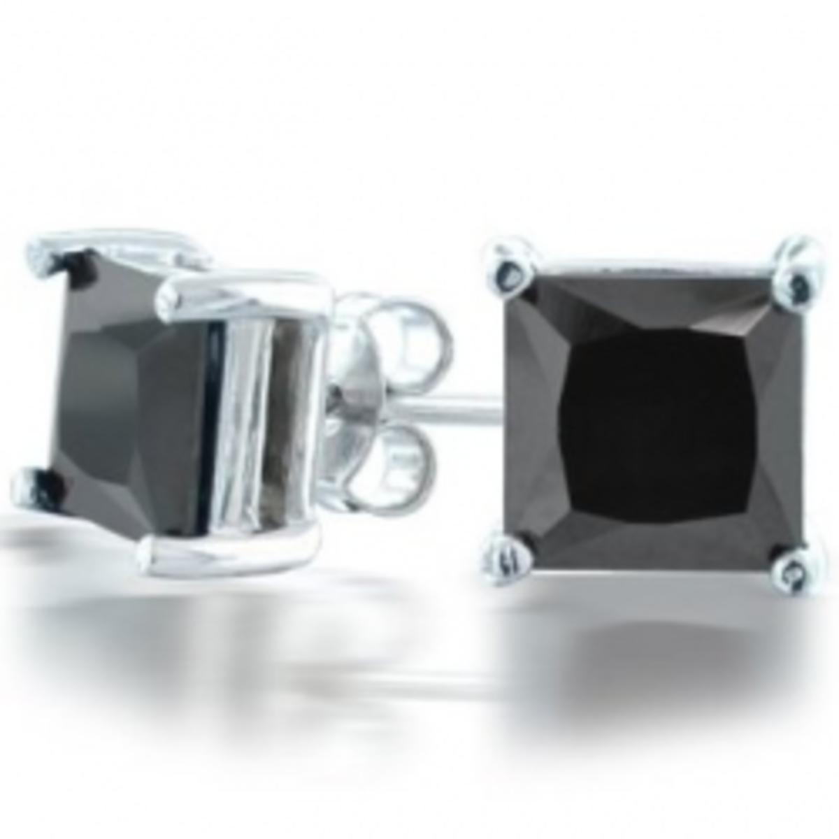 black-stud-earrings-for-men