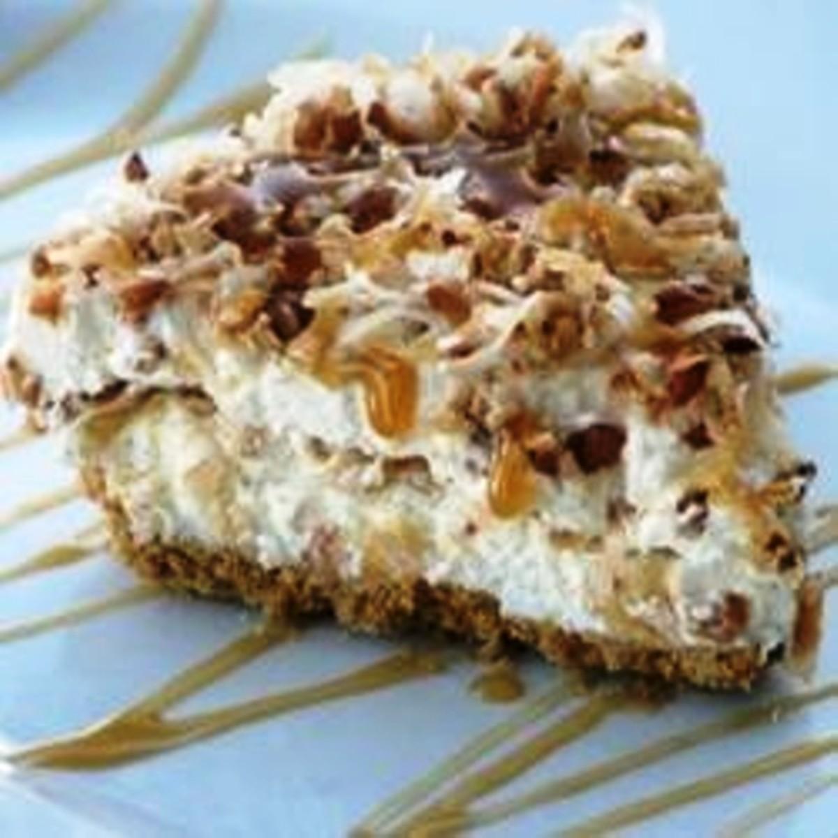 frozen-caramel-dessert
