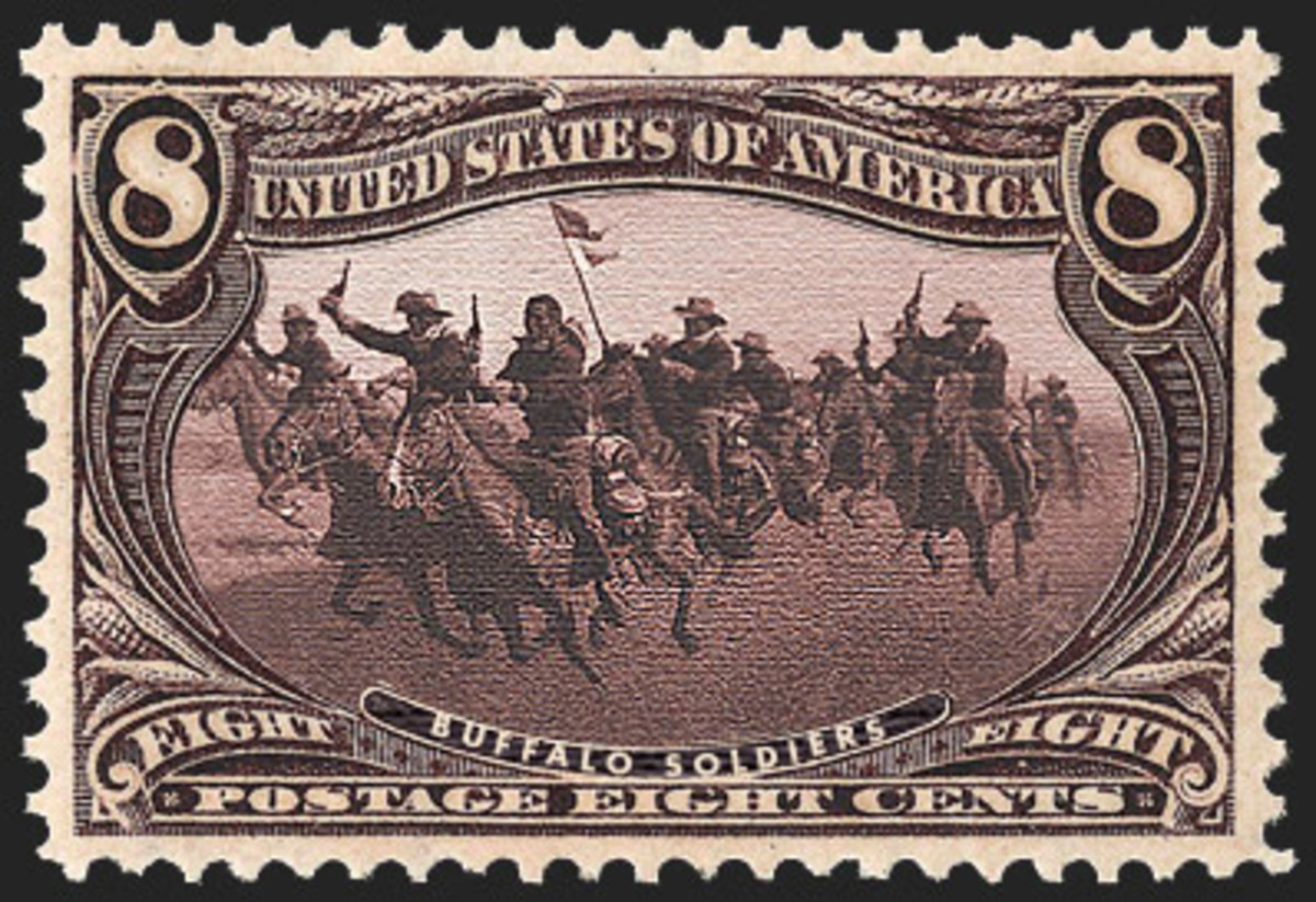 the-role-of-buffalo-soldiers-in-the-native-american-wars