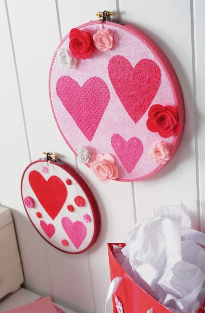 10-easy-and-inexpensive-valentines-day-craft-ideas