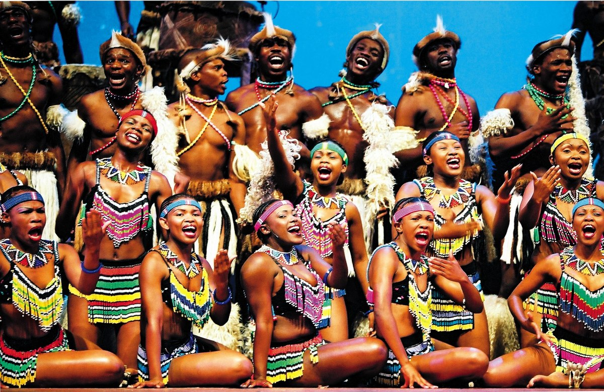 south-african-music-dances-struggle-against-culture-wars-a-view-of-the-music-and-dance-of-africans-south-africans