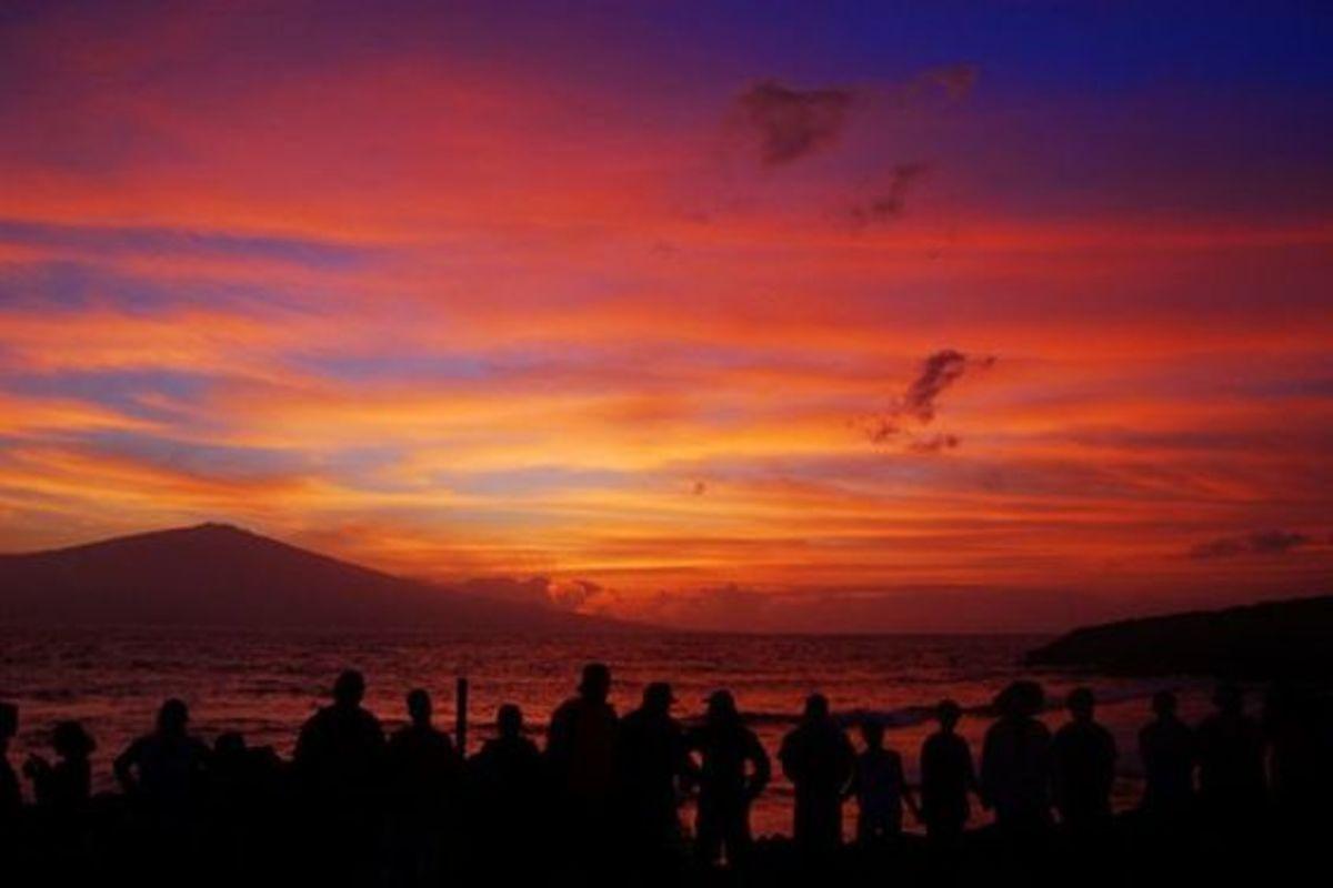 kahoolawe-volunteer-on-a-hawaiian-island
