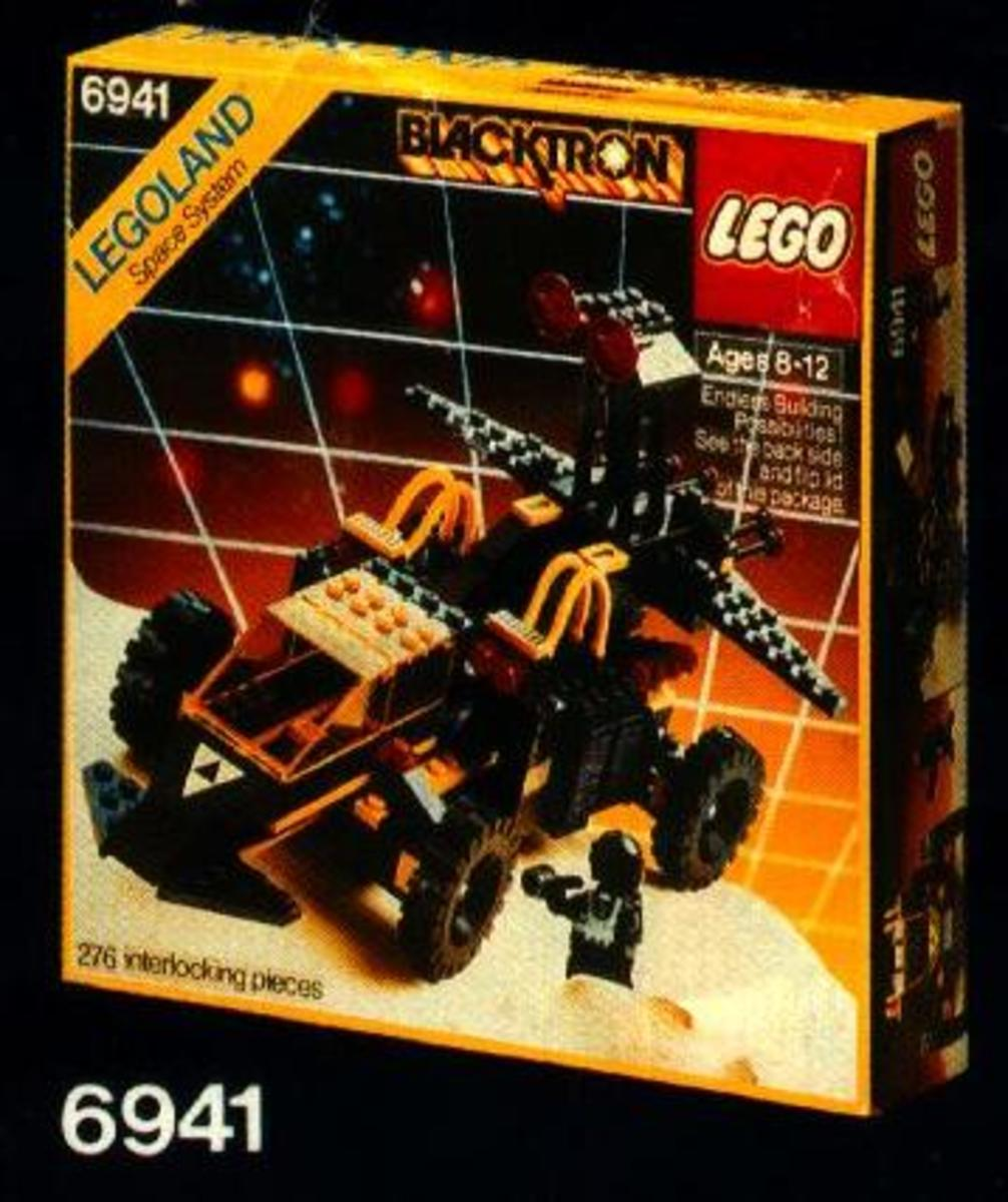 the-complete-lego-blacktron-value-guide
