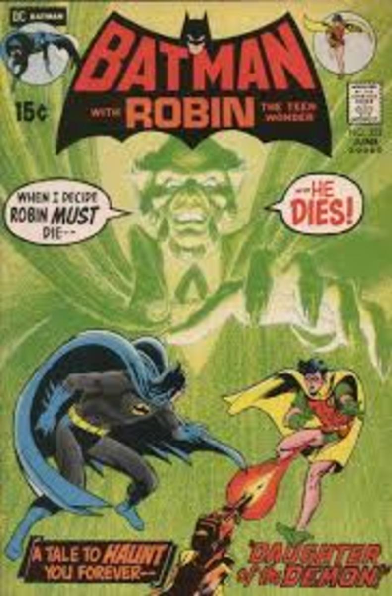 the-most-valuable-bronze-age-comic-books