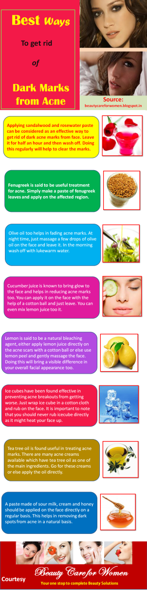 how-to-get-rid-of-dark-spots-from-acne