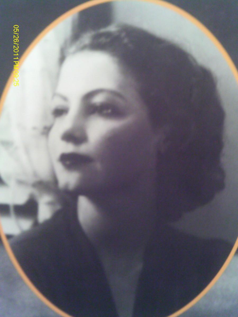 Ava-age 18