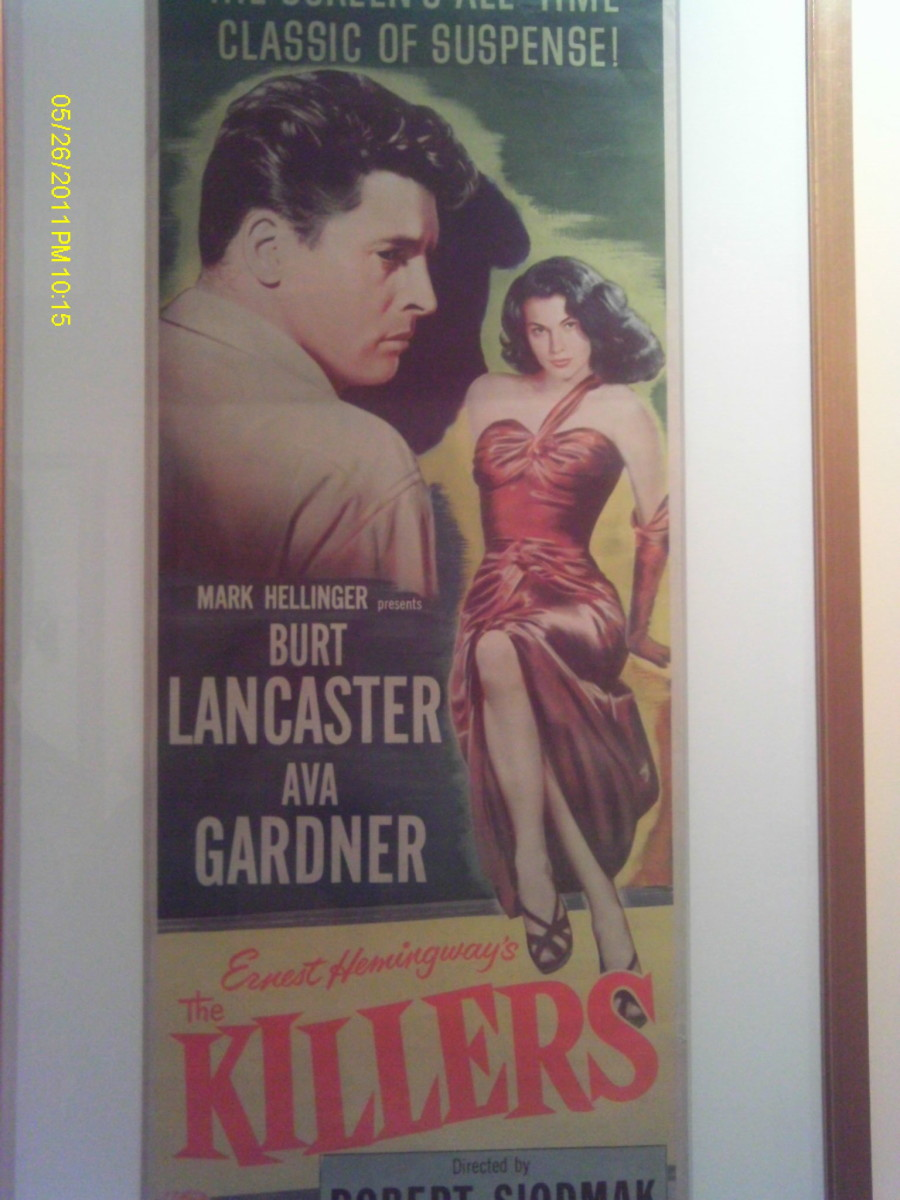 places-to-visit-in-the-states-the-ava-gardner-museum-in-smithfield-north-carolina
