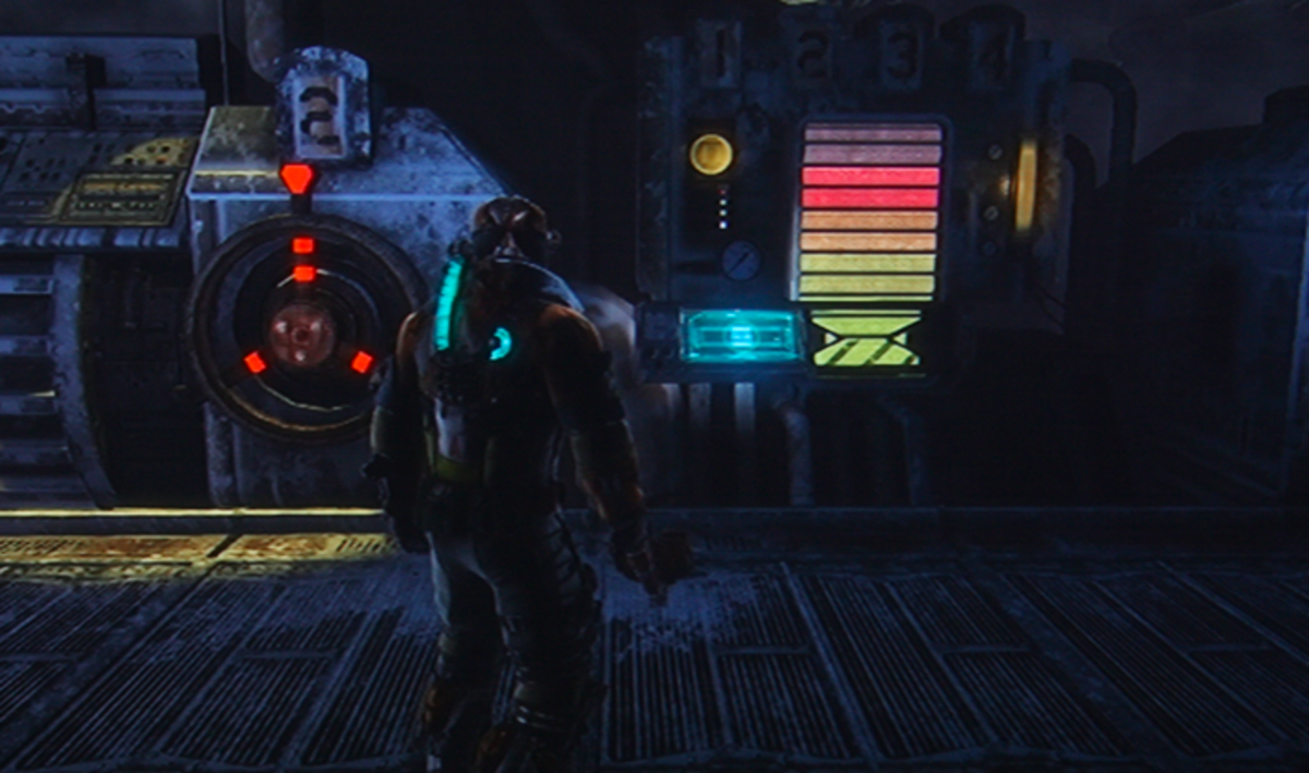 dead-space-walkthrough-part-nineteen-the-furnace