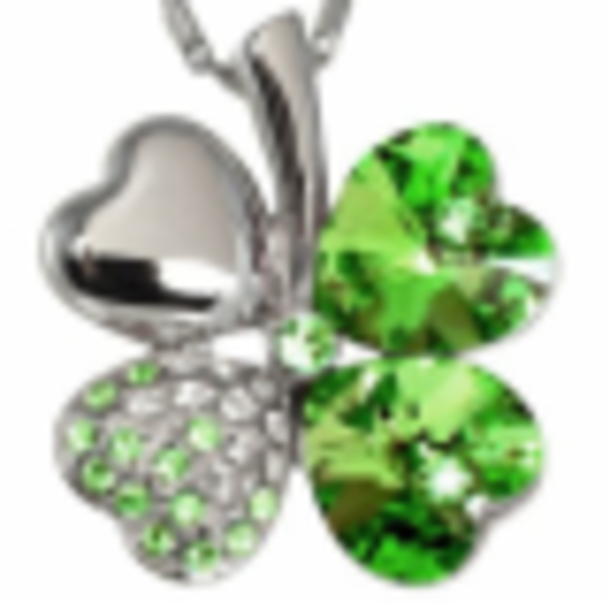 shamrock-body-piercing-jewelry-gifts-for-st-patricks-day